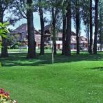 Seepark am Fischerdorf
